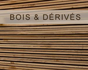 Lame de terrase en bois caillebotis bordeaux approbois n gociant fourni - Habillage mural bois ...